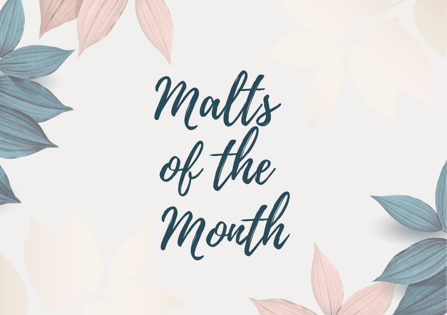 GA Malts of the month png